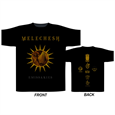 Melechesh : T-Shirt
