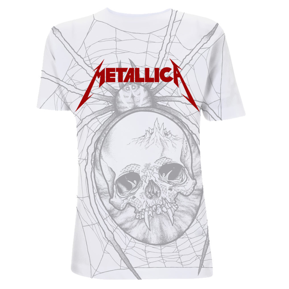 c0deefff Backstreetmerch | Metallica Categories | Official Merch
