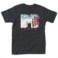 Milk Teeth : T-Shirt