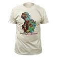 New Order Technique (White) USA Import T-Shirt