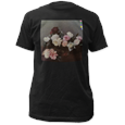 New Order : USA Import T-Shirt