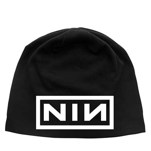 Nine Inch Nails - Logo (Black)