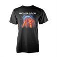 Nickelback : T-Shirt