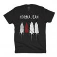 Norma Jean : USA Import T-Shirt
