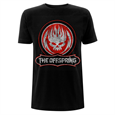The Offspring : T-Shirt
