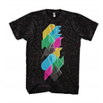 Pentatonix : USA Import T-Shirt
