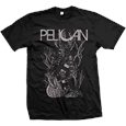 Pelican : USA Import T-Shirt