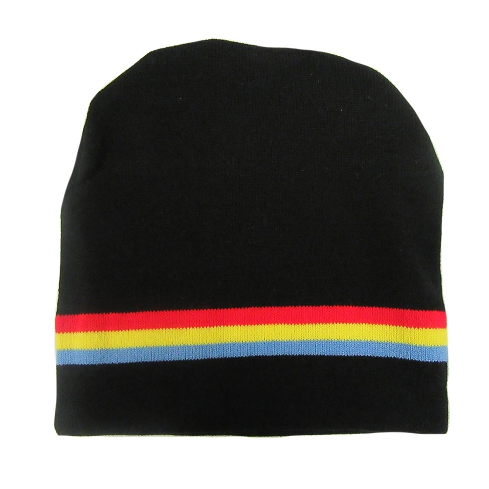 Pink Floyd - The Dark Side Of The Moon (Beanie)