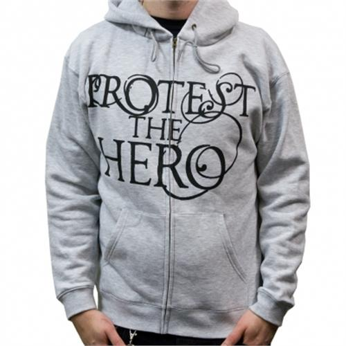 Protest The Hero - Lighthouse (Sports Gray)