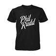 Phil Rudd : T-Shirt