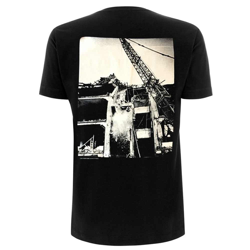 Rage Against The Machine - Che (Black)