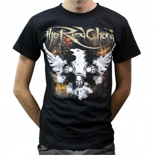 The Red Chord - Eagle (Black)