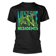 Residents : T-Shirt