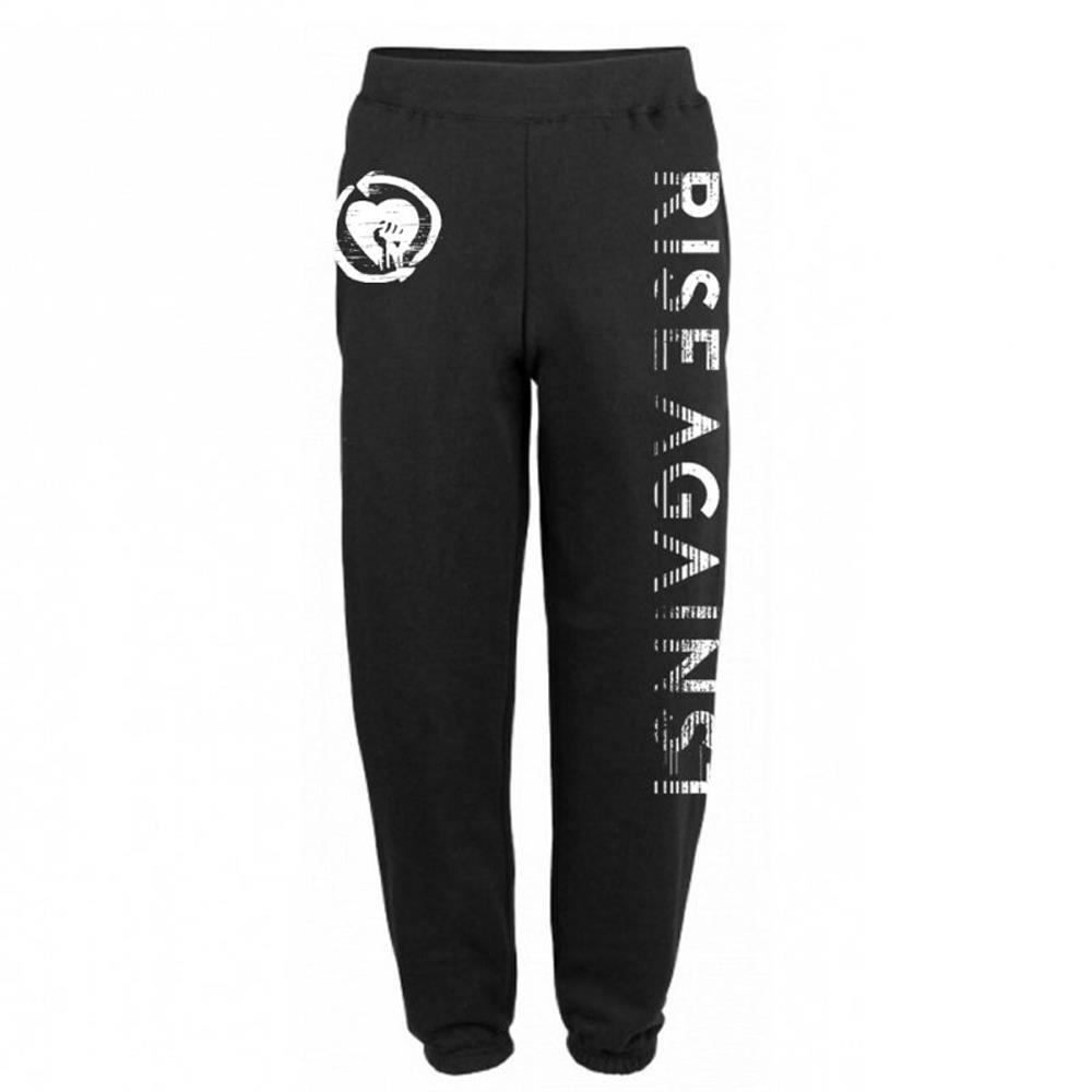 Rise Against - Heartfist (Sweatpants)