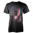 Roger Waters The Wall - Scream T-Shirt
