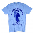 Say Anything : USA Import T-Shirt