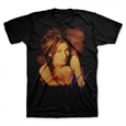 Shania Twain : USA Import T-Shirt