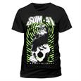 Sum 41 Crow T-Shirt