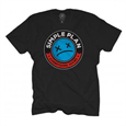 Simple Plan : USA Import T-Shirt