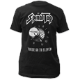 Spinal Tap : USA Import T-Shirt