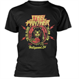 Steel Panther : T-Shirt