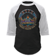 Styx : USA Import Long Sleeve Shirt