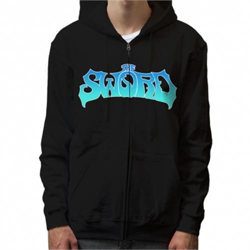 The Sword - Wolf (Black)