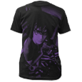 Syd Barrett : USA Import T-Shirt