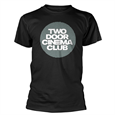 Two Door Cinema Club : T-Shirt