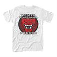 Devil Wears Prada : T-Shirt