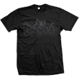 Thou : USA Import T-Shirt