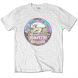 Tom Petty : T-Shirt