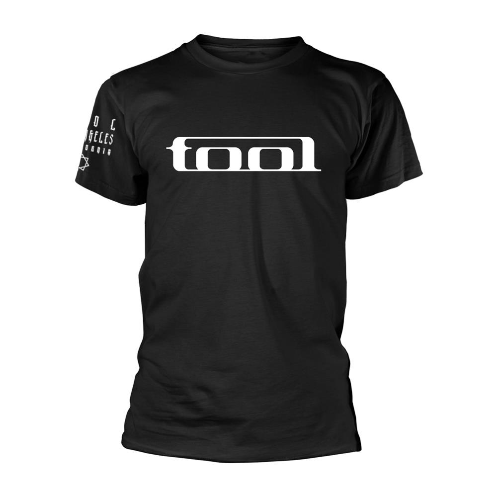 Tool - Wrench (Black)