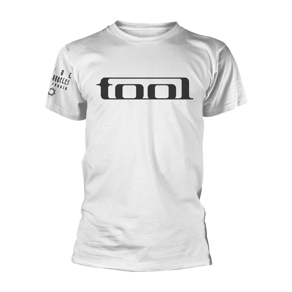 Tool - Wrench (White)