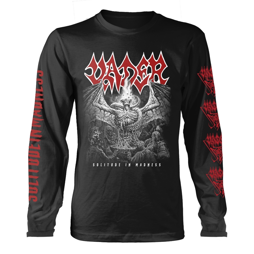 Vader - The Empire (Black)