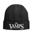 The Vamps : Beanie
