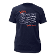 The Wipers : USA Import T-Shirt