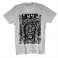 Wormrot : USA Import T-Shirt