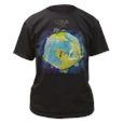 Yes : USA Import T-Shirt