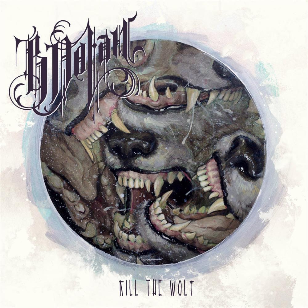 B Dolan Kill The Wolf (MP3 Download)