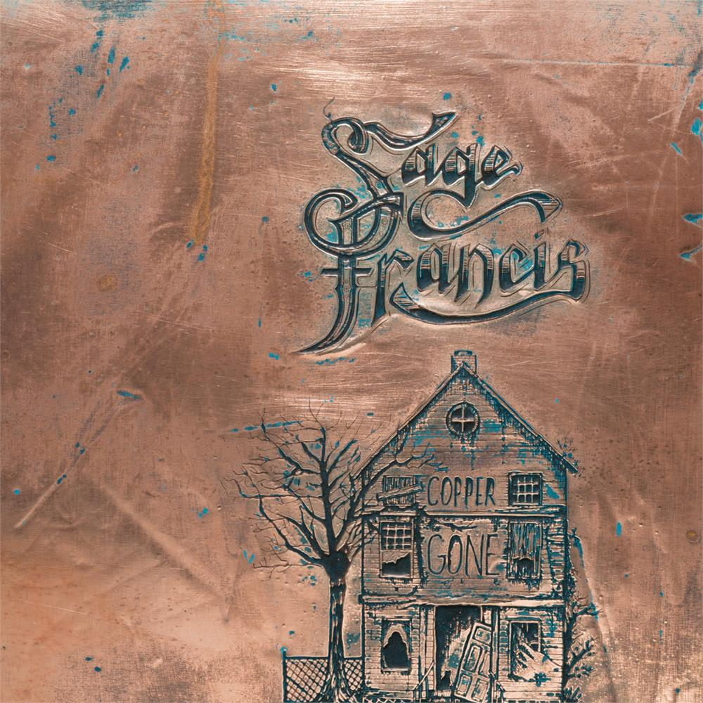 Sage Francis - Copper Gone (MP3 Download)