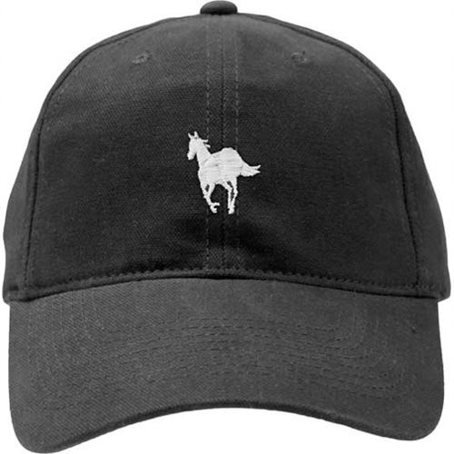Deftones -  Pony Dad (Cap)