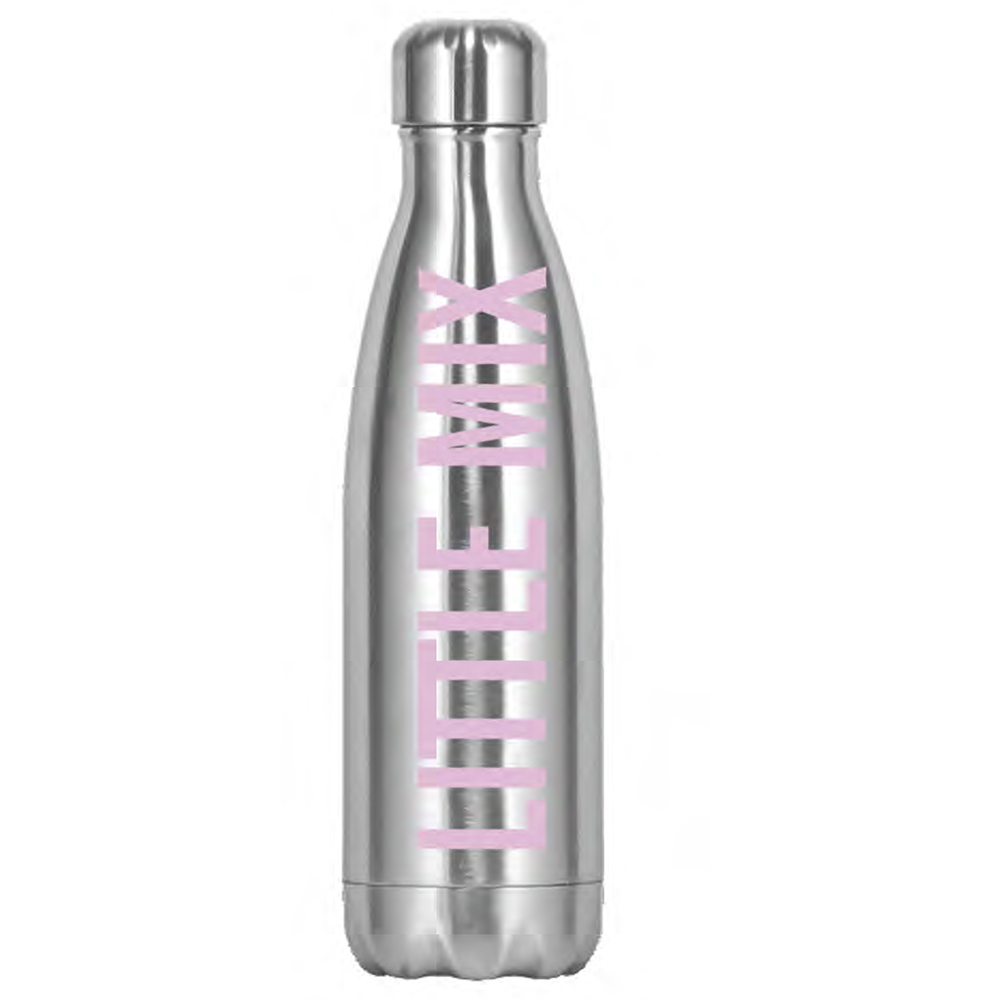 Little Mix - Little Mix Water Bottle