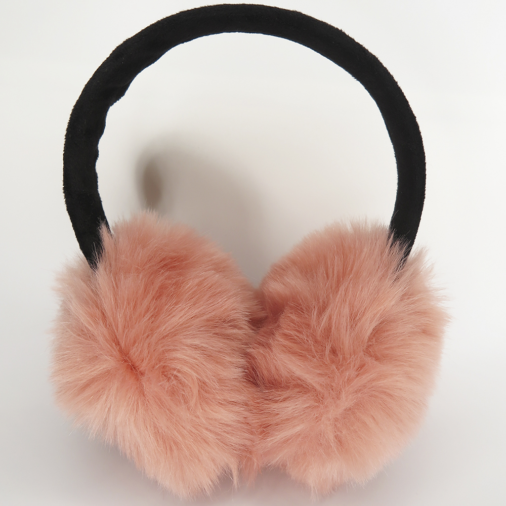 Little Mix - Little Mix Ear Muffs