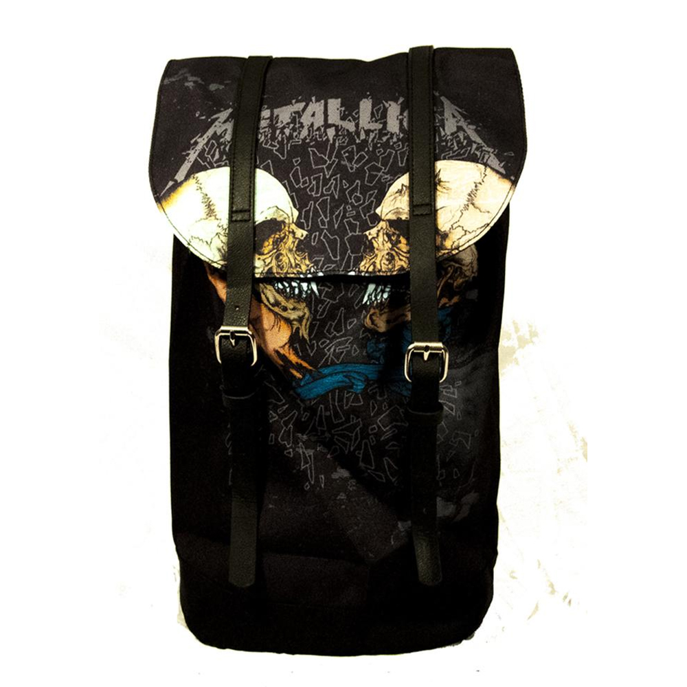 Metallica - Sad But True (Heritage Bag)