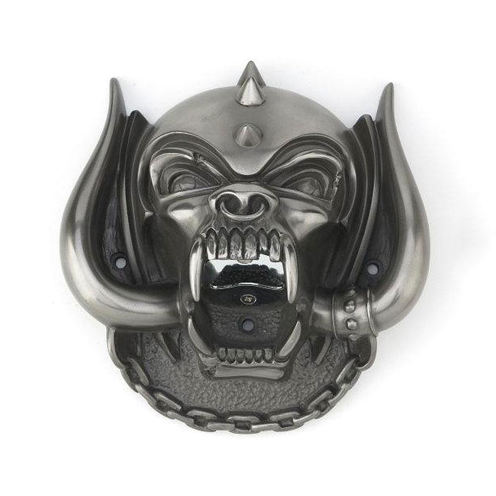 Motorhead - Warpig Bottle Opener