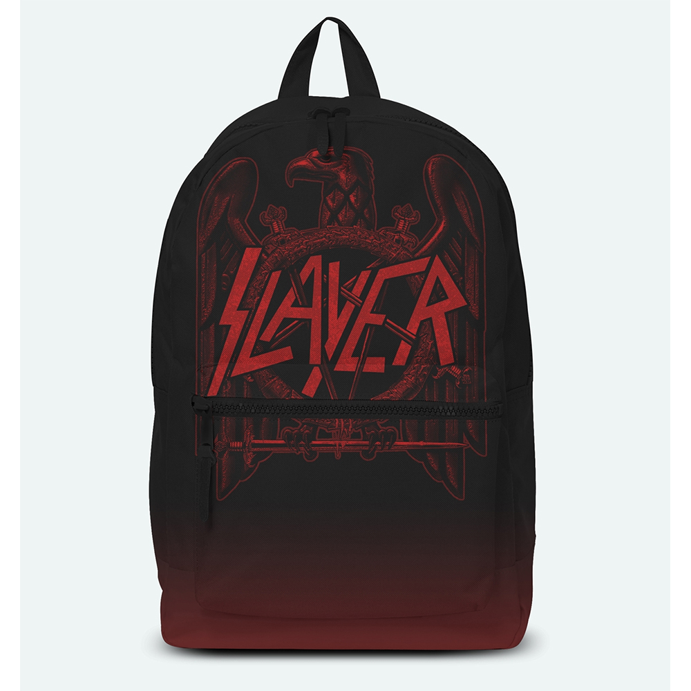 Slayer - Red Eagle (Rucksack)
