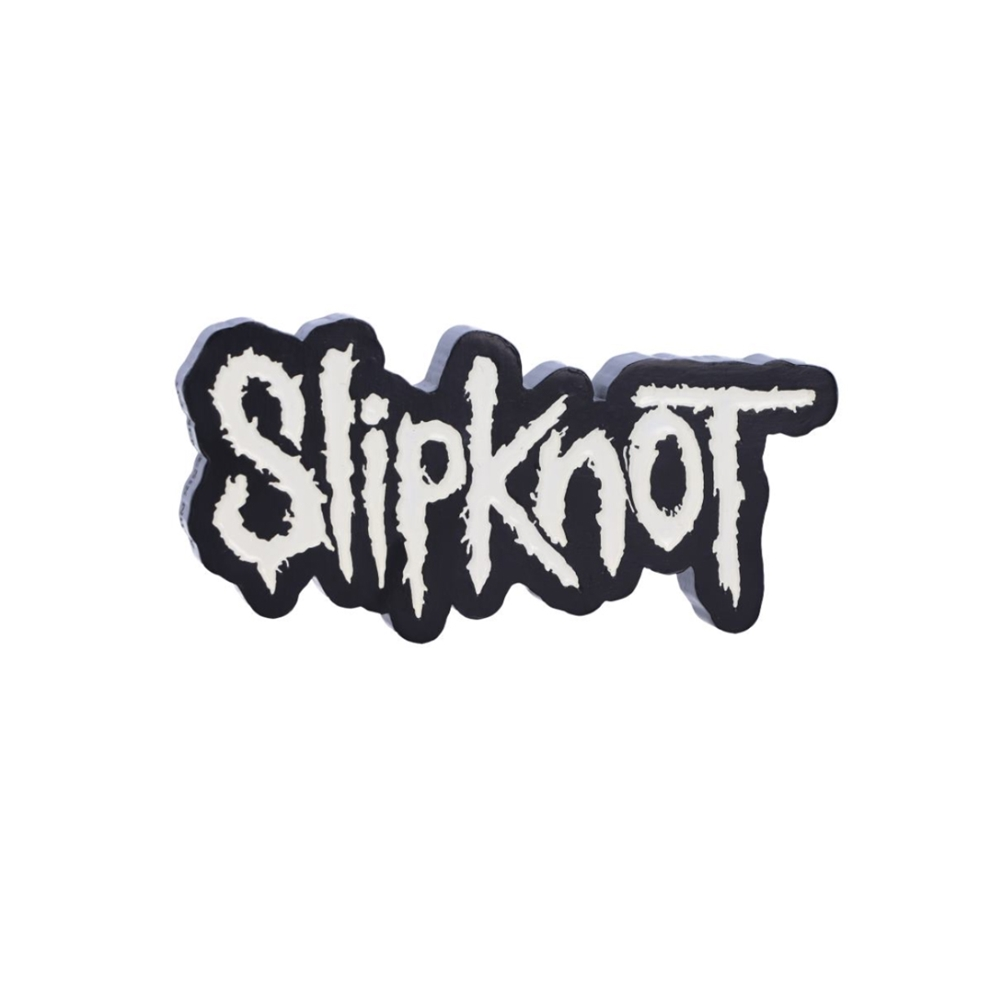 Slipknot - Slipknot Bottle Opener Magnet