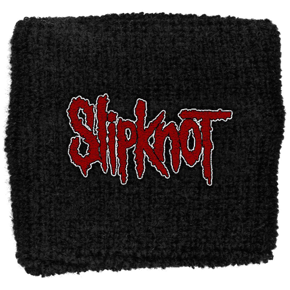 Slipknot - Logo (Wristband)