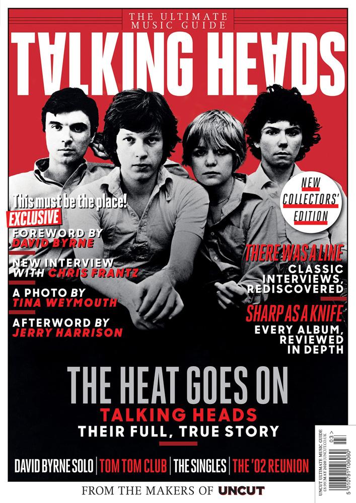TOMM Magazine Issue no 109 Oct Nov 2003